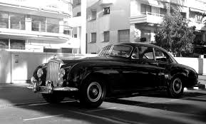 bentley gran coupe file bentley si continental fastback coupe mulliner jpg