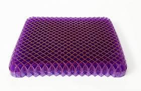 amazon com the royal purple no pressure seat cushion health
