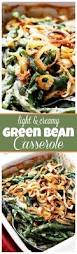 green bean recipes for thanksgiving top 25 best green bean casserole ideas on pinterest green bean