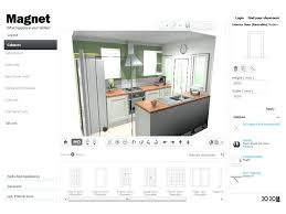 layout my kitchen online design my own bedroom online for free cool kitchen planning tool