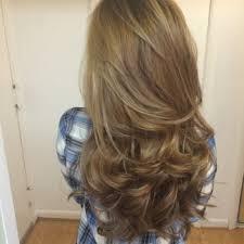 ulta 31 photos 101 reviews hair salons 1631 rockville pike