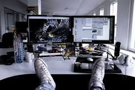 work from home interior design work from home graphic designer graphic designer work from brilliant