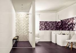 free 3d bathroom design software 8 lovely free 3d bathroom design software ewdinteriors