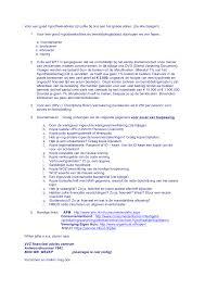 Hypotheek Bankafschrift Studieschuld Hypotheek Inventarisatie Vvz Wezep Financieel Advies Centrum