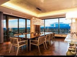 denver co luxury homes for sale 1 448 homes zillow