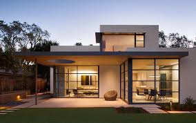 phenomenal 3 house design latest 17 best ideas about designs on