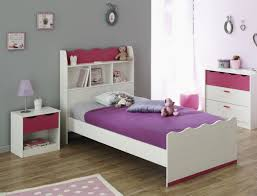 Schlafzimmer Einrichtung Ideen Schlafzimmer In Grau Und Wei Alle Ideen Für Ihr Haus Design Und