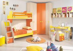 attractive kids bedroom accessories baby bedroom furniture sets