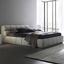 Rossetto Bedroom Furniture Rossetto Modern Italian Furniture Yliving