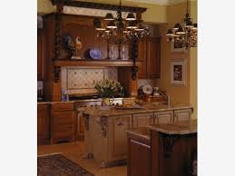 Home And Garden Kitchen Designs by 175 Best Hoods Images On Pinterest Dream Kitchens Copper Hood