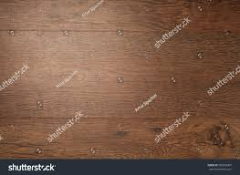 brown wood wall wood brown grain texture wood stock photo 590825807