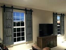 home depot window shutters interior bedroom amazing plantation blinds home depot imposing home depot