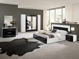 chambre adultes compl鑼e chambre chambre adulte design chambre adulte complete design zebra