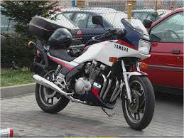 information on yamaha 750 maxim motorcycle ehow motorcycles