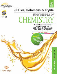 inorganic chemistry practical books pdf download pro hurried gq