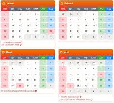 Kalender 2018 Hari Raya Nyepi World Calendar Best Place To Find Your Calendar Kalender Design