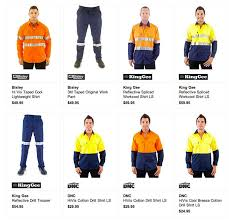 ls plus open box promo code workwearhub discount code may 2018 promotions finder com au