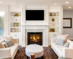 exciting home trends for 2017 records custom cabinets and trim