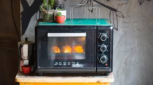 Pyrex In Toaster Oven 8 Amazing Healthy And Fast Toaster Over Recipes For Athletes