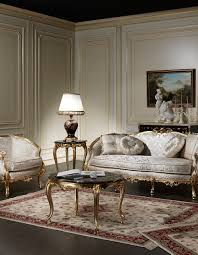 Exclusive Living Room Furniture Classic Luxury Living Rooms Exclusive Collections Made In Italy