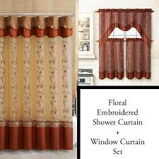 halloween shower curtain set bathroom accessories and sets macy u0027s bathroom decor