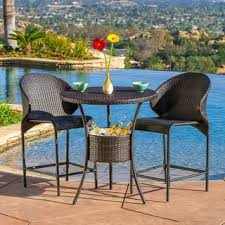 outdoor dining tables for less overstock com