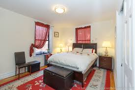 One Bedroom Apartments Nyc by New York Real Estate Photographer Work Of The Day One Bedroom