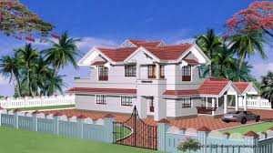 house design free software online youtube
