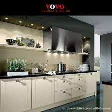 kitchen cabinet china china kitchen cabinet blum china kitchen cabinet blum