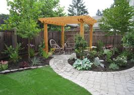 Backyard Pergola Design Ideas Pergola Amazing Backyard Pergola Design Ideas White Wooden