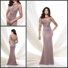 wedding party dresses aliexpress buy formal wedding party dresses for