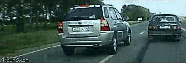accident crashing gif find u0026 share on giphy