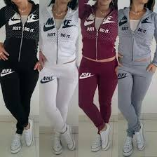 nike jumpsuit for jumpsuit sweater nike sweatpants nike polka dots white