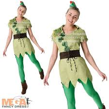 Peter Pan Halloween Costumes Adults Peter Pan Costume Google Water Sports Ice Pool