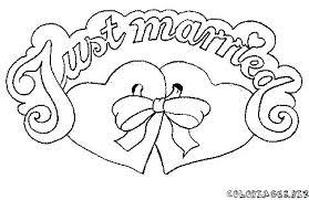 dessin mariage index of albums photos mariage