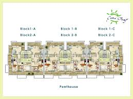 Small Studio Floor Plans by Apartment Studio Loft Floor S For Above Garage Plans And Hdb