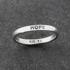 engraved stackable rings engraved stackable ring 925 sterling silver sizes