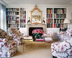 2015 Home Interior Trends At Home With Lee Radziwill Paris This Is Glamorous