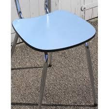 table cuisine formica 50 table cuisine formica 50 relooker une table vintage annees