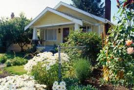 how to keep bermuda grass out of my flower bed home guides sf gate
