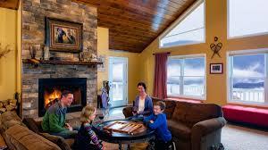 snowshoe lodging find hotels lodges u0026 condo rentals in west