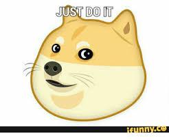 Meme Clipart - 25 best memes about doge clipart doge clipart memes