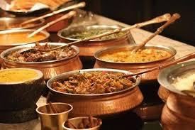 cuisine restaurants gst on restaurants do you tax rates on food bills on ac