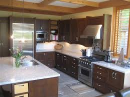 5 Bedroom Whistler 5 Bedroom Rentals Guide Whistler Luxury Home Rentals