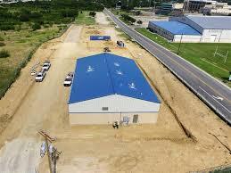 gpisd 2015 bond program new gyms football fieldhouse gpisd 2015 bond program construction technology building