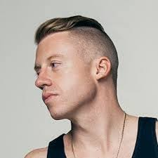 reaally great high and tight mens hairstyles high and tight haircut haircuts pinterest haircuts men