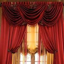 Jcpenney Curtains And Drapes Jcpenney Window Curtains Teawing Co