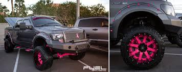 Ford Camo Truck - pink camo truck accessories bozbuz