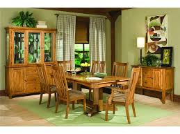 dining room sets cleveland ohio 28 images d199sdc in by