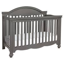 Da Vinci Emily Mini Crib by Million Dollar Baby Classic Etienne 4 In 1 Convertible Crib With